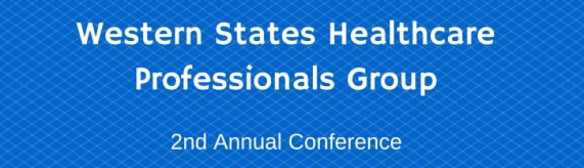 cropped-western-states-healthcareprofessionals-group.jpg